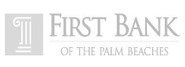 first-bank-logo-grey