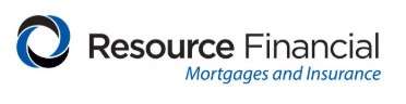resource-financial