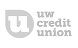 uw-credit-union